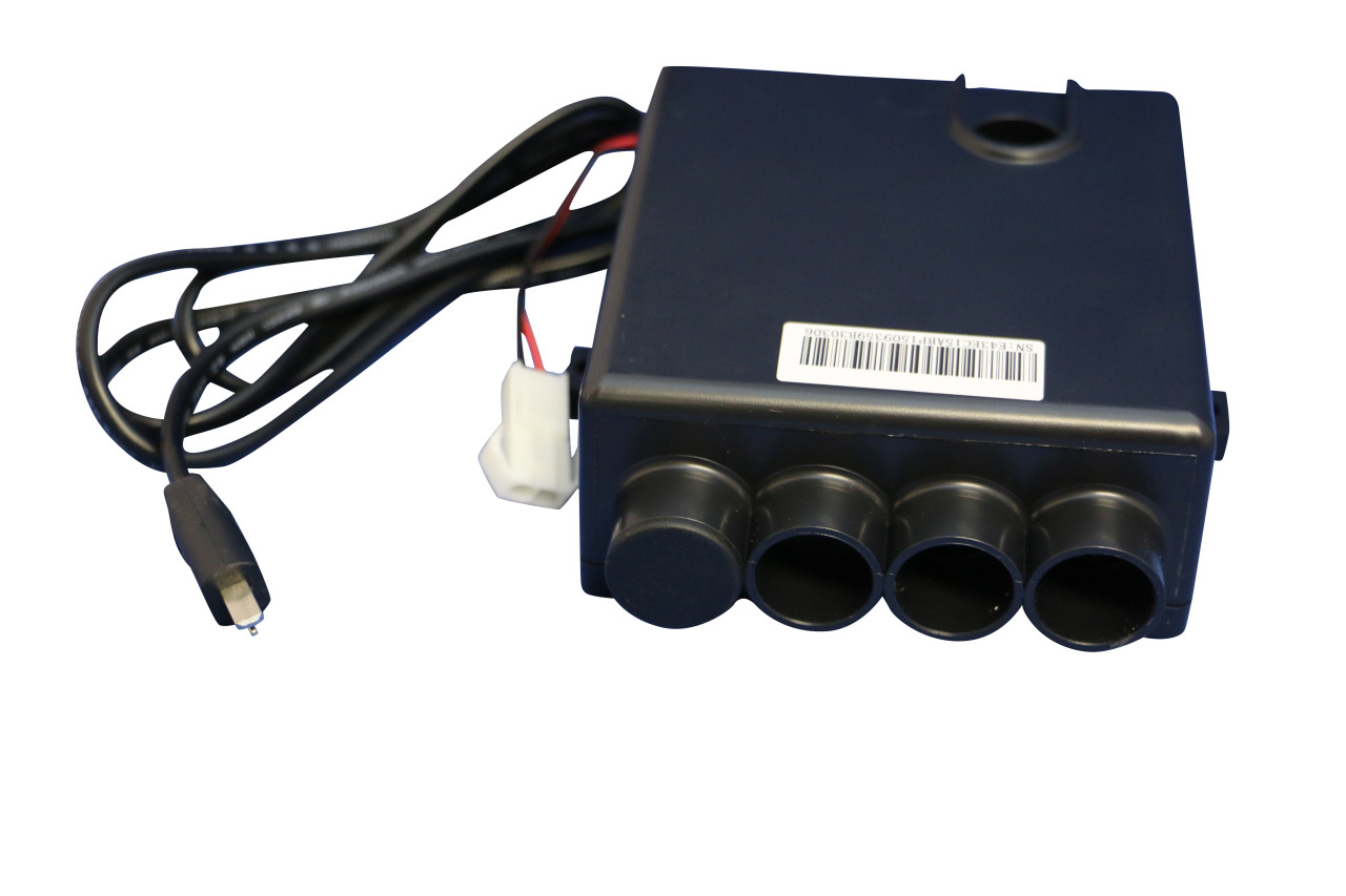 HX43HRL, HX43HMR2A Control Box, Buy Power Supply For power Recliner, Power Supply For Power Recliner Motor, Transformer for Lift Chair, Power Supply for Recliner, Furniture Accessory Power Supply, Power Cup Holder Power Supply, Power Recliner Handset Power, Limoss Power Supply for Lift Chairs, Power Supply for heat massage lift chairs, Okin Power Supply for Power Recliners, Okin Transformer, Transformer For Berkline, AC DC Switching Power Supply for Power Recliner, Tranquil Ease, Power supply for Berkline and BenchCraft, Battery Back up, Control Box, motor control box, recliner control box, junction box, motor junction box, What Does Recliner Motor Connect to, Relay Box For Lift Chair, Relay Box For Recliner, Relay Box For Power Sofa, dual motor connection, Relay Connection Box For Power Lift Chair, Connect two motors to one transformer, Okin JLDP Power Supply Control Box, Control Box For Power Recliner Motor, Power Supply Control Box