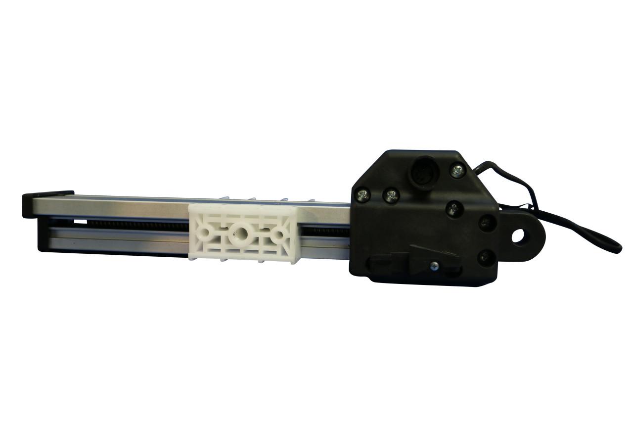 Okin Refined-R JLDQ-11 Headrest Motor, JLDQ.11.170.90