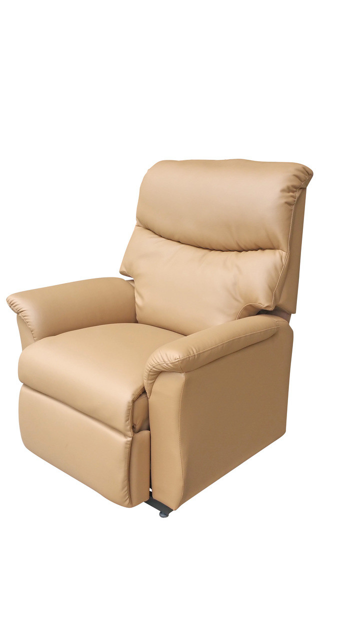 Electric Lift Chair, Buy Lift Chair, Low Price Lift Chair for sale, Chair for Elderly, Power Recliner With Casters, Medical lift Chair, Chair to help me get up