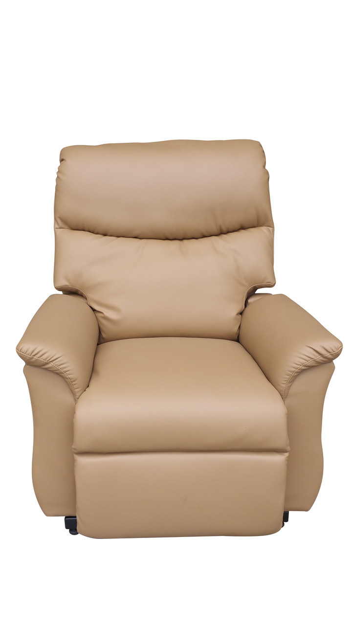 Electric Lift Chair, Buy Lift Chair, Low Price Lift Chair for sale, Chair for Elderly, Power Recliner With Casters