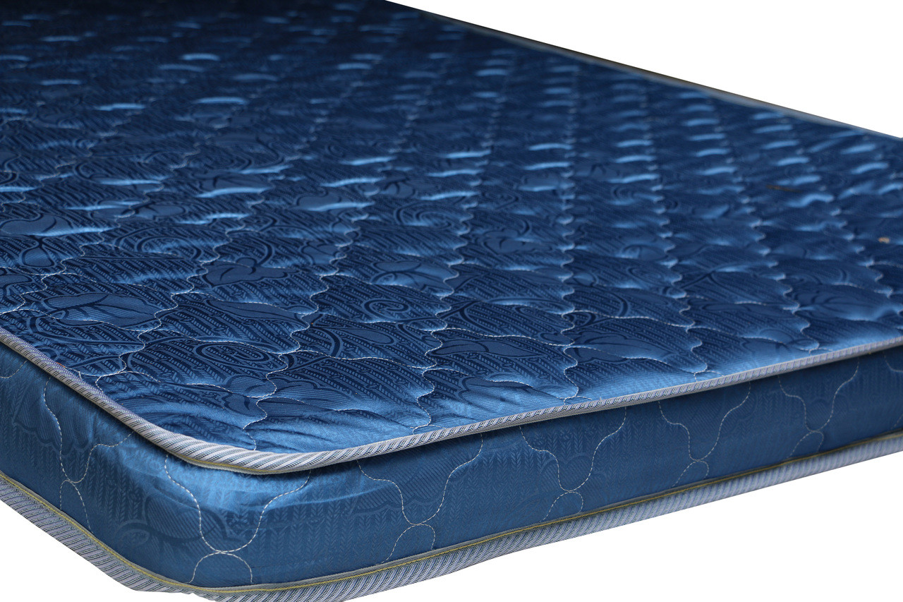 Wondrous Classic Trail Brand Ultra Sleep Standard Foam Mattress Ocoug Best Dining Table And Chair Ideas Images Ocougorg