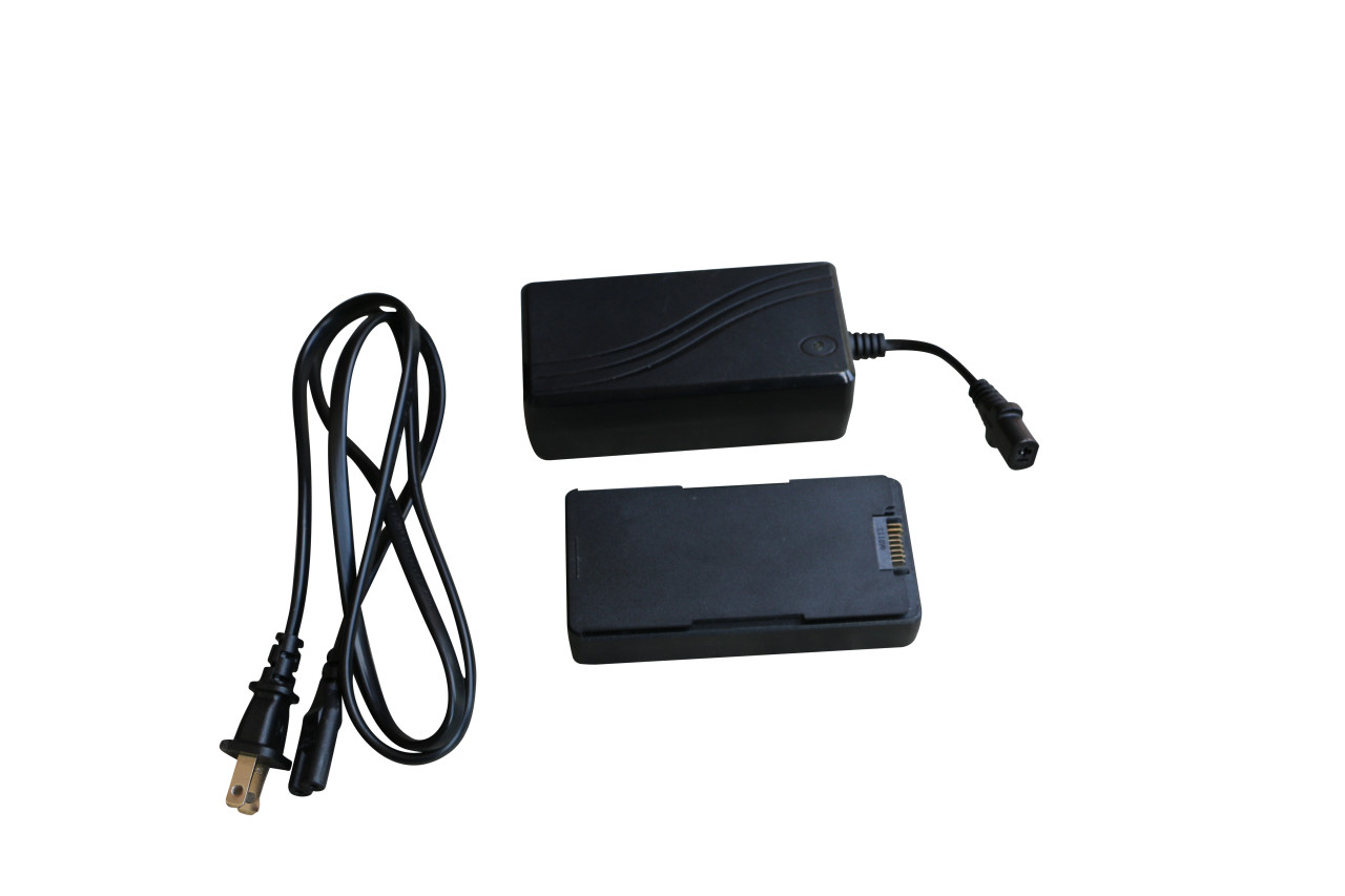 Fine Limoss Mc 165 Akku Pack Wireless Battery Pack And Transformer Kit Gamerscity Chair Design For Home Gamerscityorg