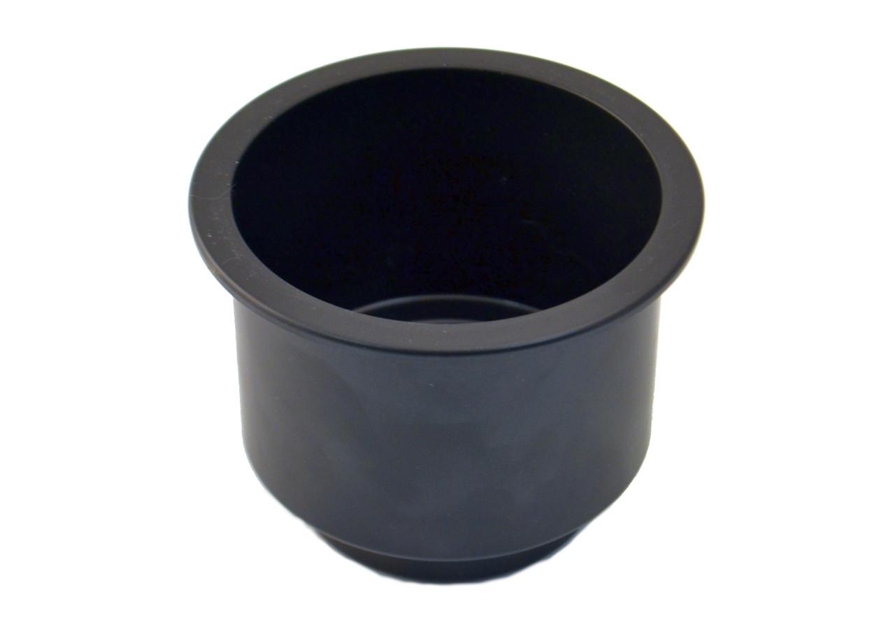 Black Plastic Cup Holder For Furniture, Replacement Cup Holder, Purchase Cup Holder for Furniture, Cup Holder For Living Room Furniture,