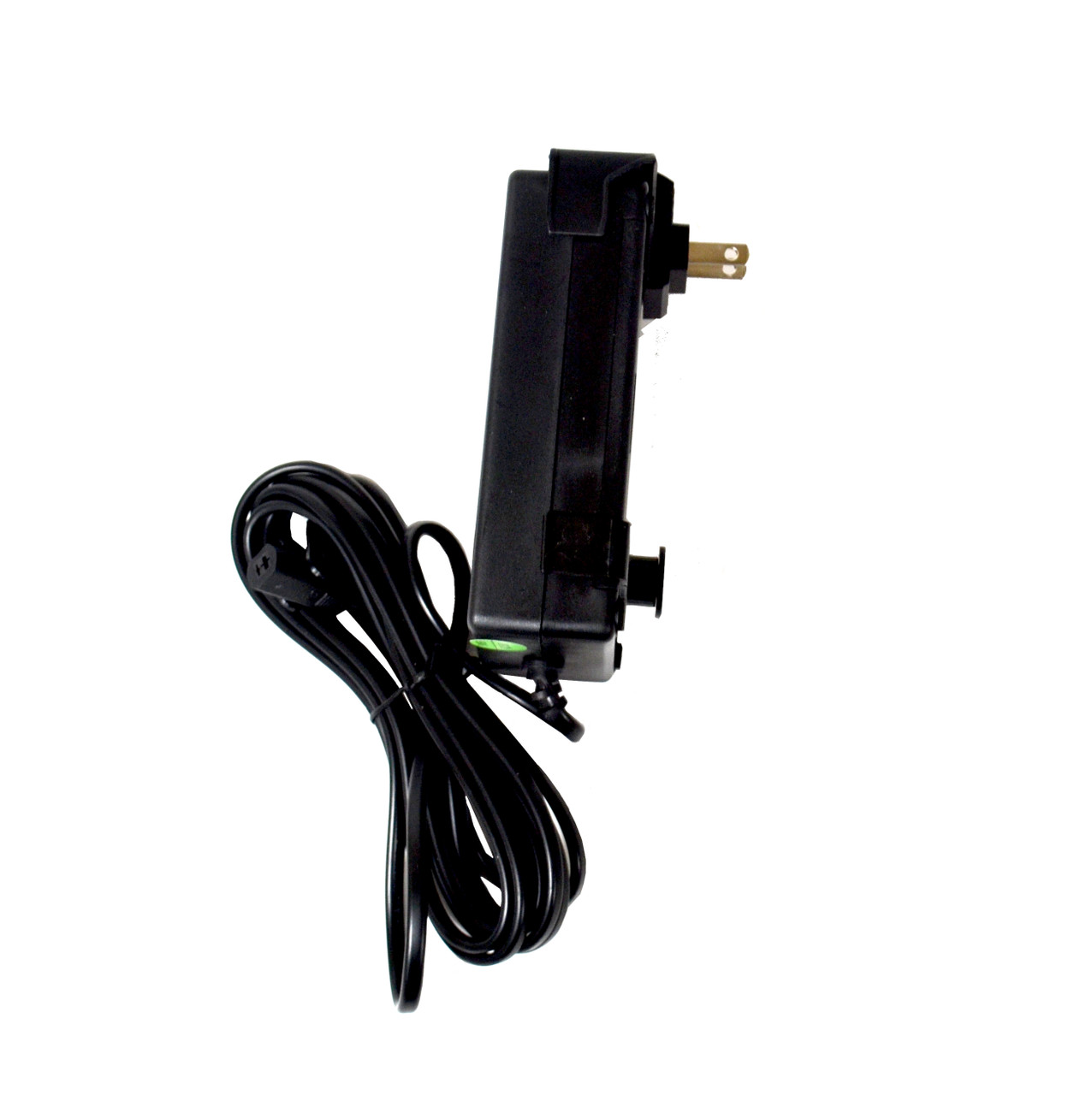 KD, Kaidi,  KDDY001B,  Buy Power Supply For power Recliner, Power Supply For Power Recliner Motor, Transformer for Lift Chair, Power Supply for Recliner, Furniture Accessory Power Supply, Power Cup Holder Power Supply, Power Recliner Handset Power, Limoss Power Supply for Lift Chairs, Power Supply for heat massage lift chairs, Okin Power Supply for Power Recliners, Okin Transformer, Transformer For Berkline, AC DC Switching Power Supply for Power Recliner, Tranquil Ease, Power supply for Berkline and BenchCraft, Battery Back up, Control Box, motor control box, recliner control box, junction box, motor junction box, What Does Recliner Motor Connect to, Relay Box For Lift Chair, Relay Box For Recliner, Relay Box For Power Sofa, dual motor connection, Relay Connection Box For Power Lift Chair, Connect two motors to one transformer, Okin JLDP Power Supply Control Box, Control Box For Power Recliner Motor, Power Supply Control Box