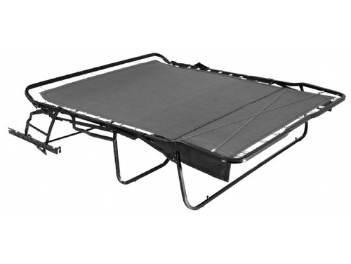 Leggett and Platt 3560-16D, frame for  3560, 6035, sleeper sofa springs, pull out couch springs, rollaway bed springs, trundle bed springs, sleeper sofa deck, sofa sleeper parts, sleeper sofa repair, pull out couch parts, pull out couch deck, sleeper sofa deck, Leggett and Platt Sofa Sleeper repair, Leggett and Platt pull out couch repair