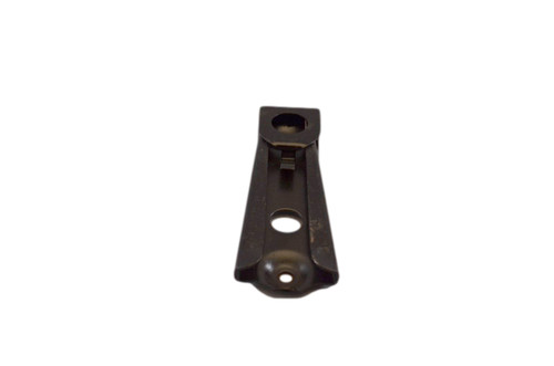 """Recliner Handle Extension Tube Drive Shaft 9.65/"""" length for 5//8/"""" Lever"""