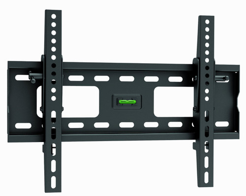 Flat Tilt TV Mount, Tilt TV Mount ,  tilt LCD wall mount, LED wall mount, Plasma wall mount, Sony TV Mount, Panasonic TV Mount, LG TV Mount, Sharp TV Mount, Samsung TV Mount, Full motion tv mount, articulating full motion tv mount, Full motion TV Mount for Sony