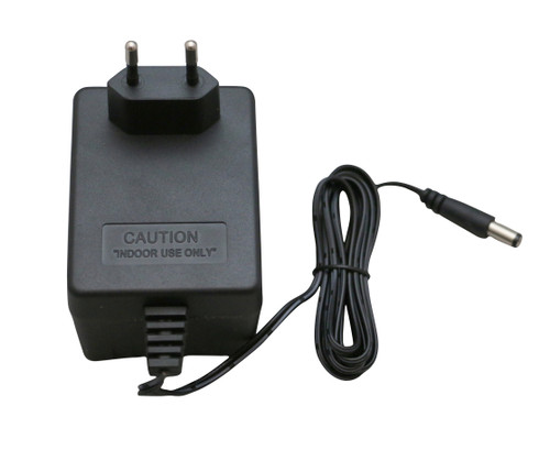 Tranquil Ease Replacement AC Power Supply Adapter. European Style type C Plug for Electric Recliner or Lift Chair. this is Model:MTA481210. Used to Power Recliner and Power Recliners, and their Accessories. Contact Customer Service For Additional Information and Bulk Pricing.