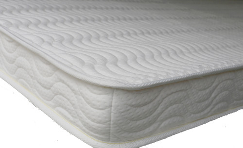sleeper sofa springs, pull out couch springs, rollaway bed springs, trundle bed springs, sleeper sofa deck, sofa sleeper parts, sleeper sofa repair, pull out couch parts, pull out couch deck, sleeper sofa deck, Leggett and Platt Sofa Sleeper repair, Leggett and Platt pull out couch repair, Parts for Sofa Sleepers, Sofa Sleeper Bed Deck Parts, Leggett and Platt Sofa Sleeper Support Wires, Support Wires for Sofa Sleeper By Leggett and Platt, Sofa Sleeper Replacement Hooks, Headtube Hooks for sofa sleeper, Bed deck Hooks, Hickory Springs Bed Deck, support wires, bed deck support wires, seat cross wires, seat support wires. Body cross wires, body support wires, Head wire, foot Wire, side wire
