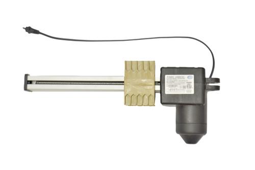 IP44 230 mm Elektrisch Recliner Motor Linearantrieb Replacement Actuator Kit 600 kg Sessel Ersatzmotor Power Recliner