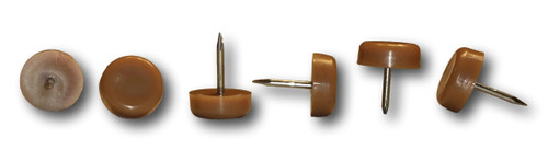 furniture mechanism Glides, Gliders for bottom of chair, Brown Furniture Glides, Protect Floor From Scratches, Floor Glides For Furniture Brown, Recliner Base Foot Caps, FURNITURE GLIDE FOOT FEET LEGS GLIDES, how to protect floors from furniture, Protect Hardwood floor from scratches