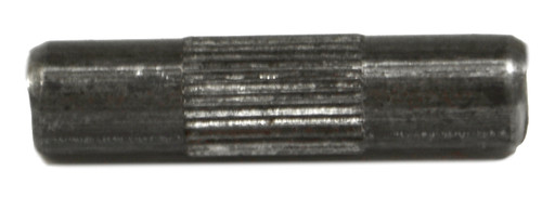 5mm support dowel, Shelf support dowel, Metal Support, support pin, shelf pin