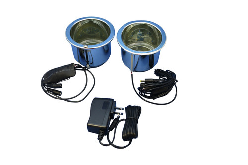 Raffel LCH 1M TS, LCH 1S-Y and SPS 1A12VDC 2.1-20, Furniture repair, recliner repair, electric furniture repair, liftchair parts, lift chair parts, Raffel Cup holder, cup holder repair, cup holder replacement, power cup holder, LED Cup holder, Lighted Cup Holder For Recliners, Emomo Power Cup Holder For Recliner, Cup Holder Control For Recliners, Master Cup Holder For Recliners and Sofas, Touch sensor cup holder, Tranquil Ease, Raffel, Emomo