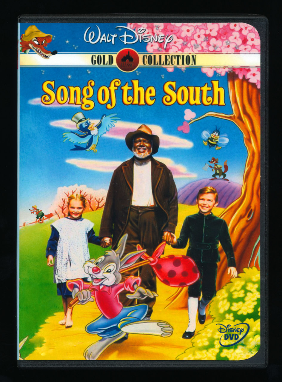 Image result for song of the south