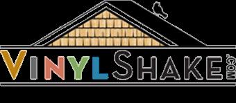 VinylShake.com