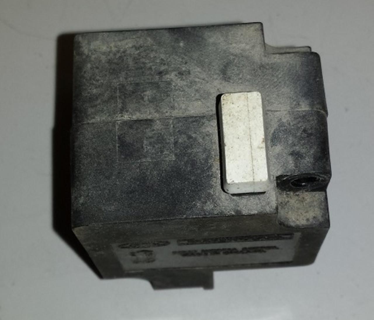 Ford F 250 Fuel Pump Shut Off Switch On 97 F150 Inertia Switch
