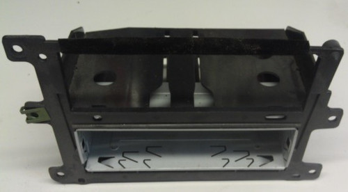 Dash Insert - 1994 - 1997 Thunderbird and Cougar - WWW.TBSCSHOP.COM