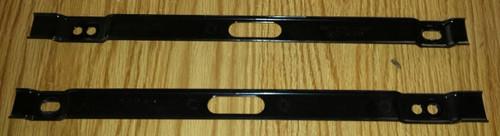 JBL OEM Sub Woofer Bracket Set - www.tbscshop.com
