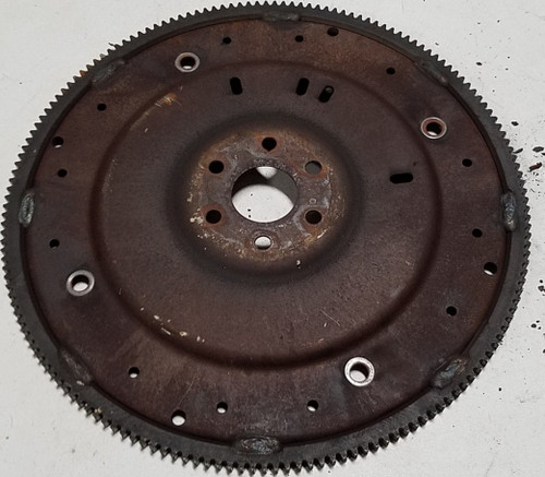 1993 1994 1995 1996 1997 1998 Lincoln Mark VIII Flywheel Flex Plate 4.6L 32v