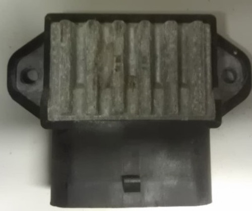 Lincoln Mark VIII - Air Suspension Relay F3LB-2C013-AA - 1993 - 1998 - WWW.TBSCSHOP.COM