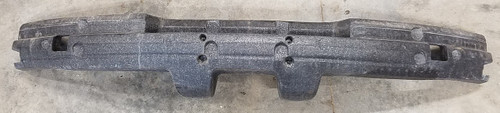 Lincoln Mark VIII - Front Bumper Reinforcement Absorber - Foam Cushion - 1993 - 1996 - WWW.TBSCSHOP.COM