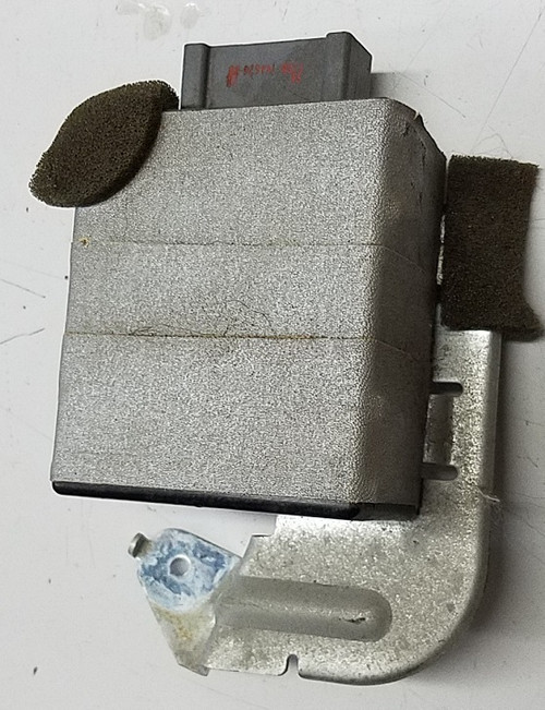 Lincoln Mark VIII - 	Intermittent Wiper Governor - 1993 - 1998 - WWW.TBSCSHOP.COM
