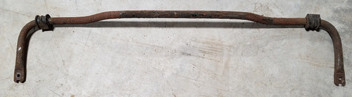 1989 Thunderbird SC Rear Sway Bar Largest OEM Sway Bar