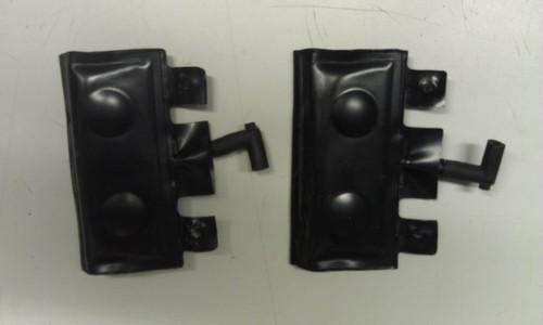 Bolster Air Pack Set - 3.8L SC - 1992 - 1995 - WWW.TBSCSHOP.COM