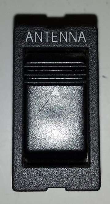 Antenna Switch  - 1989 - 1993 Thunderbird and Cougar - WWW.TBSCSHOP.COM