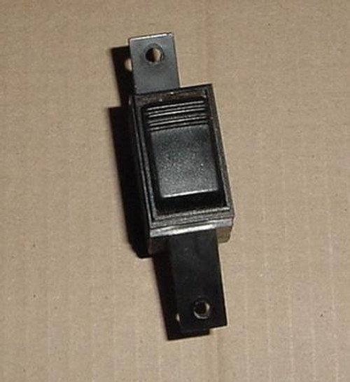 Automatic Ride Control (ARC) Switch - 1989 - 1993 Thunderbird and Cougar - WWW.TBSCSHOP.COM