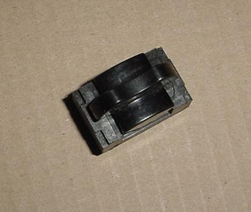 Sunroof Switch - 1989 - 1990 - WWW.TBSCSHOP.COM