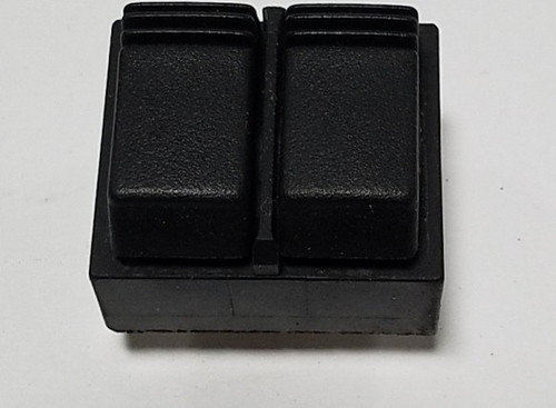 1989 1990 1991 1992 1993 Thunderbird Cougar Window Double Switch