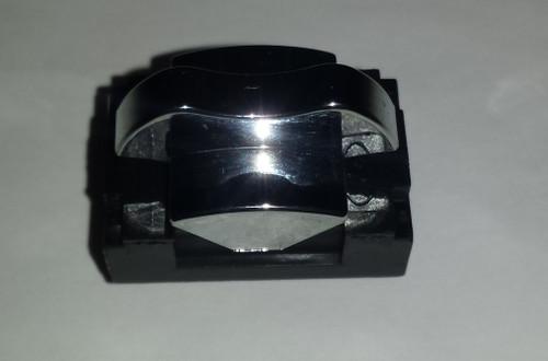 Sunroof Switch - Chrome - 1989 - 1990 - WWW.TBSCSHOP.COM