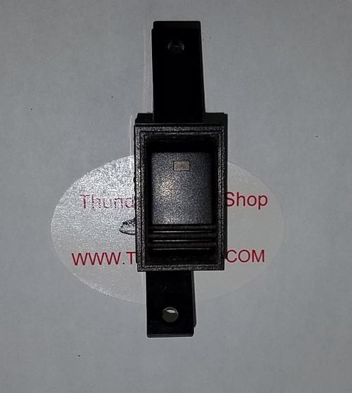 Fog Light Switch - 1989 - 1993 - Grade C - WWW.TBSCSHOP.COM