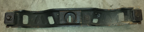 Manual - 5 Speed Transmission - Crossmember - 1989 - 1993 Thunderbird and Cougar - WWW.TBSCSHOP.COM