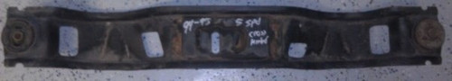 Manual - 5 Speed Transmission - Crossmember - 1994 - 1995 Thunderbird and Cougar - WWW.TBSCSHOP.COM