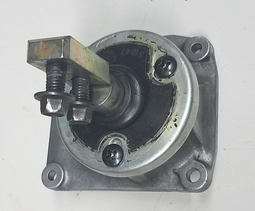 Manual - 5 Speed Transmission - Shifter - Fully Rebuilt - 1989 - 1995 - Thunderbird and Cougar - WWW.TBSCSHOP.COM