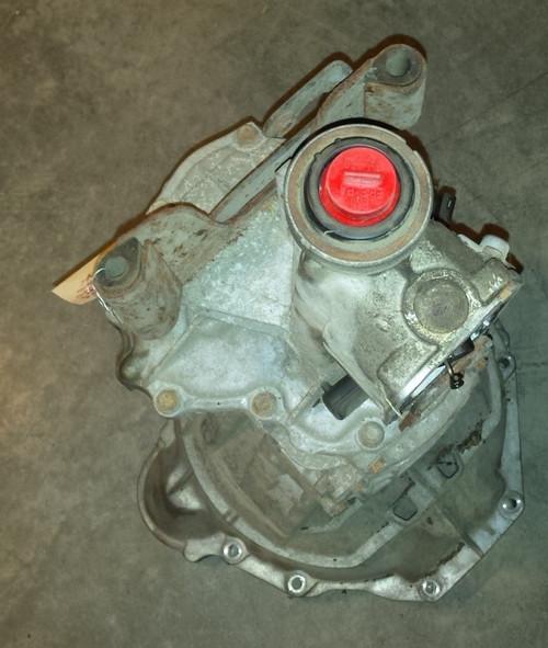 Manual - 5 Speed Transmission - M5R2 RKE - 1994 - 1995 - F4SR-AA-RKE-AB - WWW.TBSCSHOP.COM
