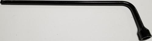 1989-1997 Thunderbird Cougar Crow Bar Tire Iron OEM