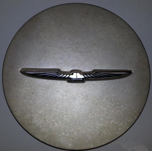 Wheel Cap / Insert - 1993 - 1997 - Grade B - SKU 102216 - WWW.TBSCSHOP.COM