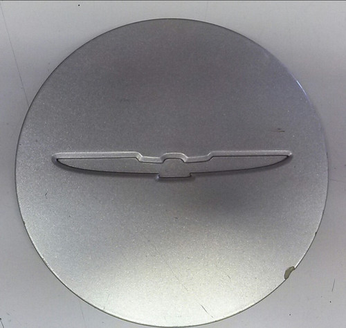 Wheel Cap / Insert - 1993 - 1997 - Grade B - SKU 102218 - WWW.TBSCSHOP.COM