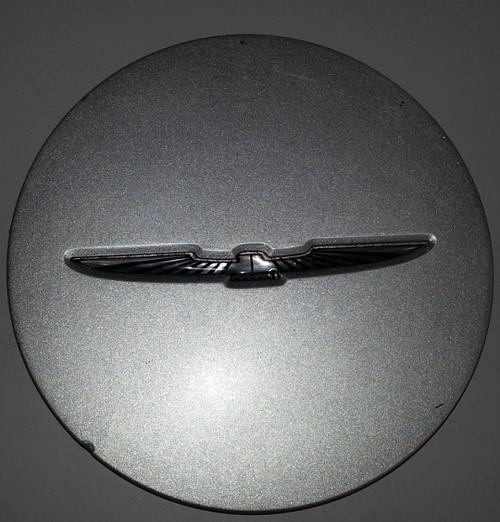 Wheel Cap / Insert - 1993 - 1997 - Grade B - SKU 102219 - WWW.TBSCSHOP.COM