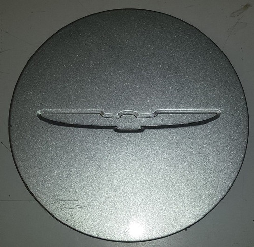 Wheel Cap / Insert - 1993 - 1997 - Grade B - SKU 102221 - WWW.TBSCSHOP.COM