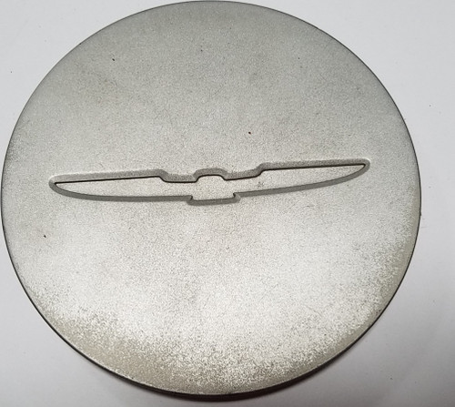 Wheel Cap Insert 1993 1994 1995 1996 1997 Ford Thunderbird Grade  C