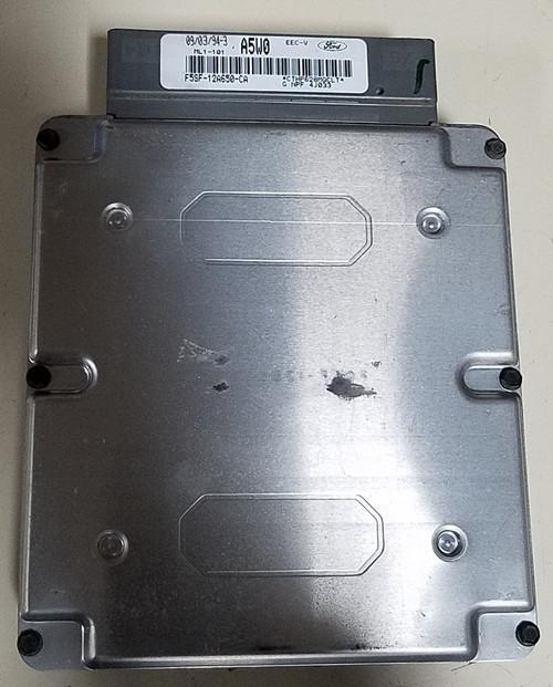 EEC-V - 4.6L SOHC - A5W0 - F5SF-12A650-CA - 1995 - WWW.TBSCSHOP.COM