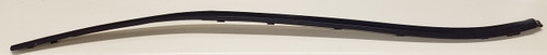 1989 - 1997 Thunderbird Rear Window Exterior Trim - Driver Side - WWW.TBSCSHOP.COM