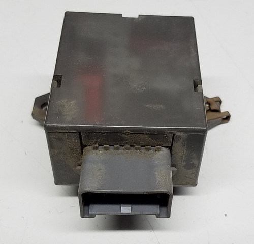 1989 - 1997 Thunderbird and Cougar Intermittent Wiper Governor - WWW.TBSCSHOP.COM