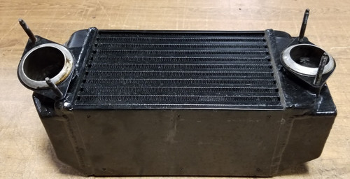 Double Intercooler 1989 1990 1991 1992 1993 1994 1995 Thunderbird SC 3.8L Supercharged
