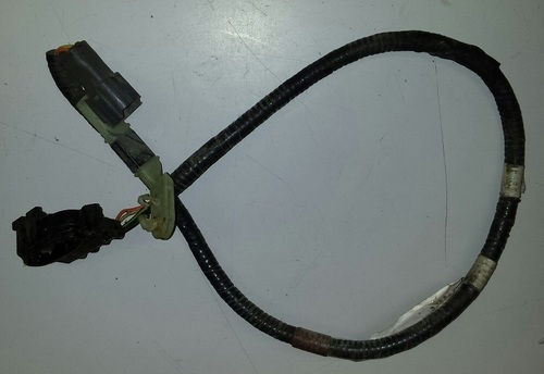 Fuel Pump Wire Harness - 1992 - 1997 - F4SB-14407-AB / AC - Grade B - WWW.TBSCSHOP.COM