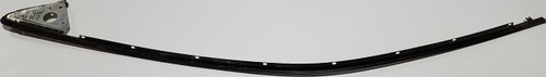 1993-1998 Lincoln Mark VIII Door Chrome Molding Trim LH Driver Side
